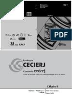 Cálculo-II_Vol-2-UABMAT009.pdf