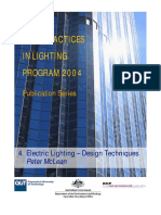 4_electric_lighting_design_techniques.pdf