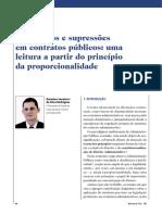162-Texto do artigo-302-1-10-20150918.pdf