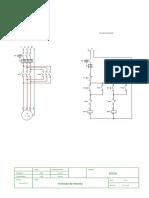 im_d.pdf