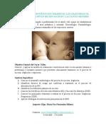 Curso- Trastornos Succión- Deglución.pdf