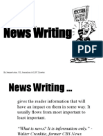 news-overview.pdf
