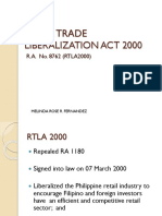 159491278-Retail-Trade-Liberalization-Act-2000.pptx