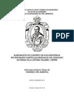 TL ChavarryBoyGuido.pdf