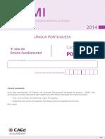 caderno_P0302