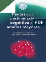 pautas-cognitivas.pdf
