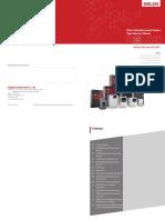 (catalog)Brochure.pdf