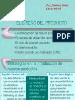 El producto (1).ppt