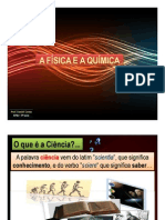 PP - Ciência