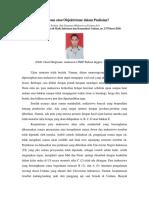 Nopotisme atau Objektivisme dalam Penilaian.pdf