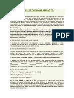 224675281 Instalacion de Drenajes PDF