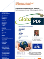 Global Com 20091
