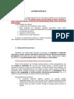 9. Antispasticele.pdf