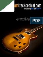 kupdf.com_76728184-ms1-emotive-tab.pdf