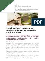 ACEITE DE CANABI Una preparación sencilla es.docx