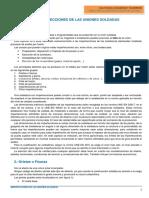 SAN-IMPERFECCIONES DE LAS UNIONES SOLDADAS.pdf
