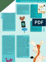 PG_Tres_porquinhos.pdf