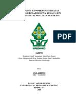 104411005.pdf