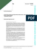 1903734.pdf