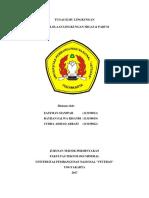 TUGAS ILMU LINGKUNGAN.docx