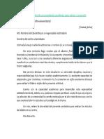 modelo de carta de presentacion.docx