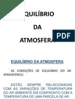 PPMET12_-_Equilibrio