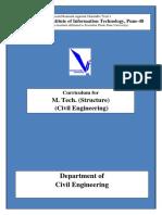 Curriculum-M.-Tech-Structre---Final-FY-2018.pdf