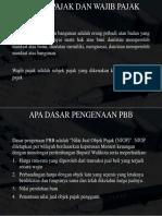 BAB 3 PBB BAGIAN TITAN.pptx