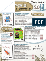 5_149-fls-pdf.pdf