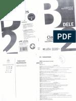 DELE_B2_2013_Claves.pdf