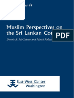 Muslim_Perspectives_on_the_Sri_Lankan_Co.pdf