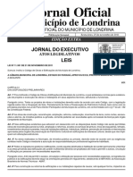 2 CÓDIGO DE OBRAS - LEI Nº 11.381 DE 21 DE NOVEMBRO DE 2011 - Código de Obras.pdf