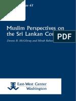 Ceylon Prepective.pdf