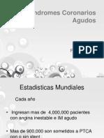 Sindromes Coronarios Agudos (1).ppt