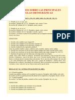 Ejercicios_sobre_reglas.pdf