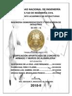 Trabajo Oficial de Ing Sismorresistente (1)
