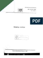 286379615-SNI-01-3712-1995-Emping-Melinjo.pdf