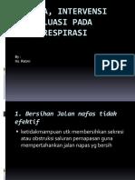 DIAGNOSA-INTERVENSI-DAN-EVALUASI-PADA-SISTEM-RESPIRASI.pptx