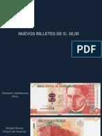 seguridad-billetes-50.pdf