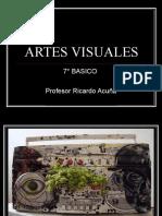 Artesvisuales7basico1unidad 130310181655 Phpapp01 (1)