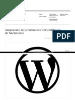 Https Analisis05 Wordpress Com 2017-12-27 Ampliacion-De-Informacion-Del-certificado-De-nacimiento
