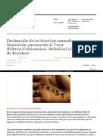 https___analisis05_wordpress_com_2017_12_27_declaracion-de-los-derechos-naturales-suposicion-presuncion-trust-fiducia-fideicomiso-rebelion-licita-o-clamo-de-derechos_ (1).pdf