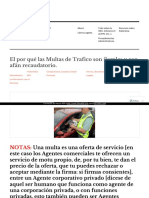 Https Analisis05 Wordpress Com 2017-12-11 El Por Que de Las Multas de Trafico y Su Afan Recaudatorio