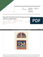 Https Analisis05 Wordpress Com 2017-11-29 Fraude-Derecho-civil-corporaciones-De-Oficios-medievales