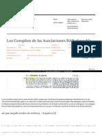 Https Analisis05 Wordpress Com 2017-08-30 Los-complots-De-las-Asociaciones-bar-Al-pueblo