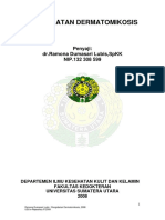 08E00891.pdf