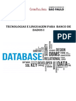 apostila TLBD I - banco de dados.pdf