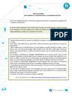 Articles-25562 Recurso Pauta Doc