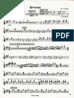september-trumpet.pdf