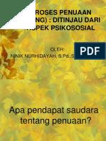 2 ASPEK PSIKOLOGIS NEWS.pdf